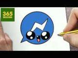 Cute Easy Drawings 365 Sketches 78 Best 365 Drawings Images Kawaii Drawings Cute Drawings How to