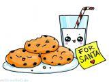 Cute Easy Food Drawings Mathematik Mit toilettenpapier Mein Blog Uber Alles