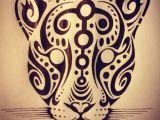 Cute Jaguar Drawing Jaguar Face Tattoo Design Tatoos Pinterest Face Tattoos