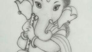 Cute Krishna Drawing A Pencil Sketch Of Little Krishna Pencil Art Pinterest Pencil