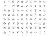 Cute Little Drawings Easy 284 Best Cute Easy Drawings Images Easy Drawings Drawings