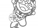 Cute Name Drawing Princesse Disney Barbie Beau Leprechaun Coloring Pages I Pinimg 736x