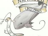 Cute Narwhal Drawing 232 Best Narwhal Drawing Images Narwhal Drawing Unicorns Narwhal