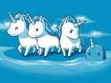Cute Narwhal Drawing Image Result for Cute Narwhal Unicornios Unicornio Dibujos