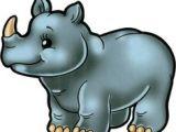 Cute Rhino Drawing 103 Best Rhino Images African Animals African Safari Animal