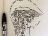 Cute Simple Drawing Ideas 157 Best Aesthetic Drawings Images In 2020 Drawings Art