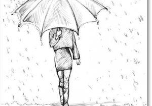Cute Umbrella Drawing Dod Do D D N D N D D D N N D D D N D D D N Do D Google Drawings Pinterest
