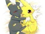 Cute Umbreon Drawing 178 Best Umbreon Images Drawings Cute Pokemon Eevee Evolutions