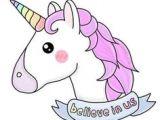 Cute Unicorn Drawing Pictures Die 216 Besten Bilder Von Einhorner Unicorn Drawings Und Unicorns