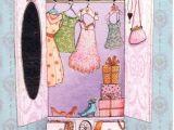 Cute Uterus Drawing Mila Marquis Illustration Interior Illustrations Pinterest