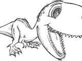 Cute Velociraptor Drawing Cute Dinosaur Tattoos Google Search Rawr Body Art Pinterest