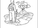 Cute Volcano Drawing 13 Best Volcanoes Images Volcanoes Volcano Crossword Puzzles
