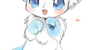 Cute Vulpix Drawing 119 Best A Alola Vulpixa Images Alolan Vulpix Pokemon Images