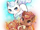 Cute Vulpix Drawing 56 Best Alolan Vulpix Images In 2019 Pokemon Pictures Alolan