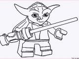 Cute Yoda Drawing Ausmalbilder Star Wars Yoda Besten Ausmalbilder