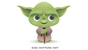 Cute Yoda Drawing Little Yoda Kawaii Pinterest Star Wars Yoda Drawing and Chibi