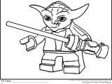 Cute Yoda Drawing Star Wars Ausmalbilder Yoda A Legant Photos Star Wars Ausmalbilder
