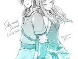 Cute Zelda Drawing 456 Best Cute Zelink Images Link Zelda Legend Of Zelda Breath