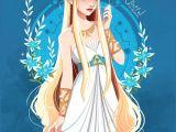 Cute Zelda Drawing Zelda Breath Of the Wild Silent Princess Flower Zelda
