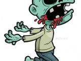 Cute Zombie Drawing Cute Zombie Cartoon Google Search Awesome Tattoo Ideas for Me