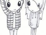 Cute Zombie Drawing Easy Cute Love Drawings Dr Odd