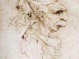 Da Vinci Drawings Of Hands 870 Best Da Vinci Drawings Images Da Vinci Drawings Da Vinci