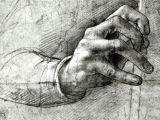 Da Vinci Drawings Of Hands Leonardo Da Vinci Cats Drawings and 6 Quotes
