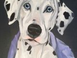 Dalmatian Dog Drawing 1555 Best Dalmatian Inspiration Images In 2019 Dalmatians