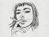 Deep Drawings Easy Pin by Fridaywithurte On Drawings In 2019 Art Sketches