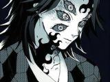 Demon Slayer Drawing Easy 215 Best Kimetsu No Yaiba Images Anime Slayer Anime Manga