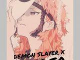 Demon Slayer Drawing Easy Demon Slayer Kimetsu No Yaiba X Reader One Shots Mo Chi