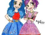 Descendants 2 Easy Drawings 209 Best Evie Images Celebrities Descendants Wicked World Evie