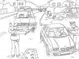 Doc M Drawing 90 Frisch Ausmalbilder Ever after High Sammlung Kinder Bilder