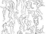 Doc M Drawing Die 791 Besten Bilder Von Zeichnen Drawing A Sketches Drawings