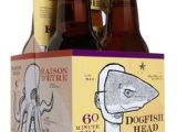 Dogfish Drawing 58 Best Dogfish Images Dogfish Head Ale Beer