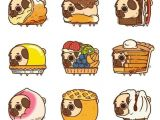 Dogs Drawing Wallpaper Pin by Kayla Hurd On All Things Pug Cute Drawings Pugs Cute Animals