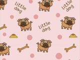 Dogs Drawing Wallpaper Pin by Nicole andrea Gene Durante On Cute Dog Phone Wallpapers