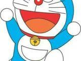 Doraemon Cartoon Drawing 519 Best Art Doraemon and Dorami Gundum Wallpaper Noby
