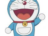 Doraemon Cartoon Drawing 53 Best Doraemon Images Cartoons Cartoon Wallpaper Doraemon Cartoon