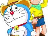 Doraemon Cartoon Drawing 83 Best Doraemon and Nobita Images Doraemon Cartoons Doraemon
