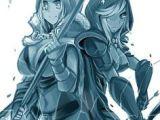 Dota 2 Drawing Anime Die 96 Besten Bilder Von Dota 2 Drawings Defense Of the Ancients