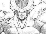 Dragon Ball Z Easy Drawings Print Goku Goku Coloring Pages A Goku Coloring Pages 10 Visit
