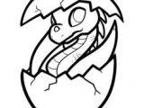 Dragon S Egg Drawing 30 Best Simple Dragon Tattoo Drawings Images Dragon Tattoo Drawing