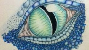 Dragon S Eye Drawing 102 Best Dragon Eye Value Drawing Images In 2019 Dragon Eye