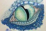 Dragon S Eye Drawing Tutorial 102 Best Dragon Eye Value Drawing Images In 2019 Dragon Eye
