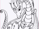 Dragon S Tail Drawing Ausmalbilder Kostenlos Dragons Besten Ausmalbilder