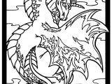 Dragons Flying Drawing Cute Dragon Coloring Pages Elegant Cute Dragons Coloring Pages