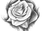 Draw A Bleeding Rose Deviantart More Like Bleeding Rose by Pinkrosebud Art Tattoos