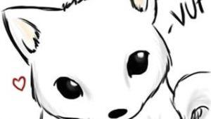 Draw A Chibi Wolf How to Draw Dog Chibi My Dog Chibi 48035 Apple iPhone iPod