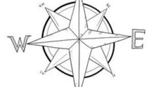 Draw A Compass Rose Worksheet 8 Best Compass Rose Activities Images Preschool social Studies